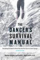 The Dancer s Survival Manual