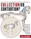 Collection or Contortion