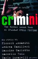 Crimini