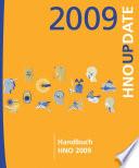 Handbuch HNO 2009