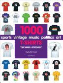 1000 T Shirts