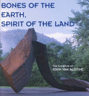download ebook bones of the earth, spirit of the land pdf epub
