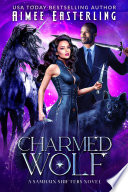 Charmed Wolf