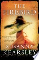 The Firebird Book PDF