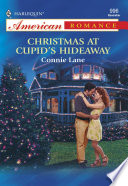Christmas at Cupid s Hideaway