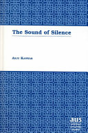 The Sound of Silence Speech Silence And Images Of Women As Virgins