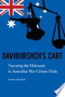 Daviborshch S Cart