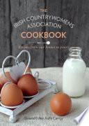The Irish Countrywomen s Association Cookbook
