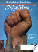 Oct 14, 1968