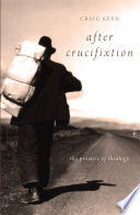Ebook After Crucifixion Epub Craig Keen Apps Read Mobile