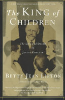 download ebook the king of children pdf epub