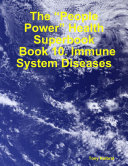 "download ebook the ""people power"" health superbook: book 10. immune system diseases pdf epub"