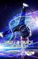 Trust   Dance  Tristan Miller
