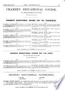 The Athen  um