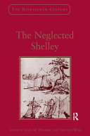 The Neglected Shelley Book