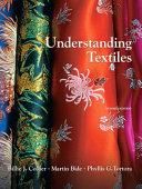 Understanding Textiles