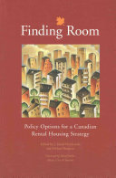 Finding Room
