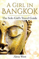 A Girl in Bangkok