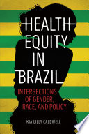Health Equity in Brazil