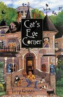 Cat s Eye Corner