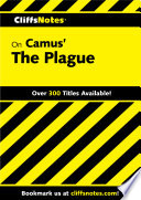 CliffsNotes on Camus' The Plague