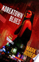 Koreatown Blues
