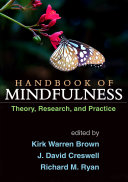 download ebook handbook of mindfulness pdf epub