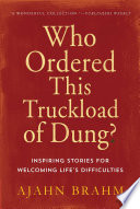 Who Ordered This Truckload of Dung