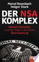 Der NSA Komplex
