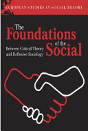The Foundations of the Social