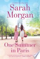 One Summer in Paris Book PDF