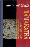 R  makath   and Other Essays