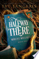 Halfway There Book PDF