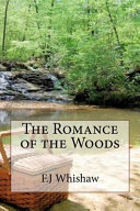 Book The Romance of the Woods