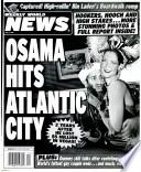 May 24, 2004