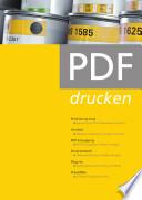 PDF aktuell