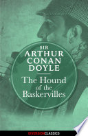 The Hound of the Baskervilles  Diversion Classics
