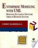 Enterprise Modeling With Uml