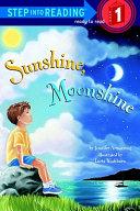 Sunshine  Moonshine