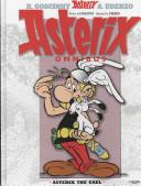 Asterix Omnibus Books 1  2 And 3