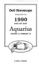 Aquarius 1990