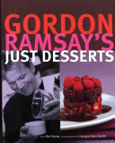 Gordon Ramsay s Secrets