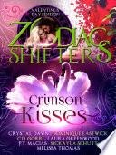 Crimson Kisses