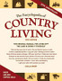 The Encyclopedia of Country Living [Book]