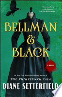 Bellman   Black