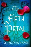 download ebook the fifth petal pdf epub