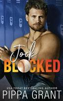 Jock Blocked Book PDF