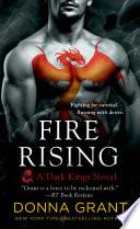 Fire Rising Book PDF