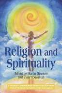 Religion Spirituality Pdf [Pdf/ePub] eBook