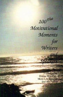 Ebook 100 Plus Motivational Moments for Writers and Speakers Epub Donna Clark Goodrich,Mary Lou Klingler,Jan Potter Apps Read Mobile